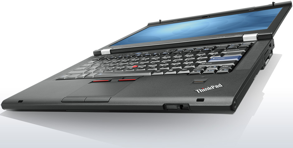 Notebook Lenovo/Dell i5 4Gb de Ram 500Gb de Disco