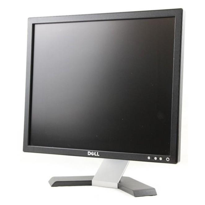 Monitor Dell 19 Pulgadas Completo