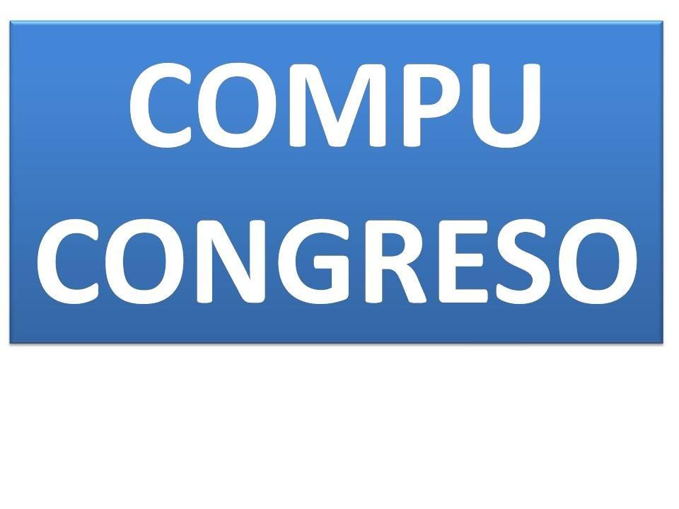 Super Cpu Pc Hp Dell Intel 3.0gz 2gb Ram 80gb Wi Fi Garantia