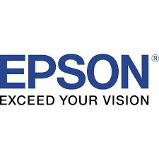 T090120 N EPSON