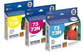 T073220 C EPSON