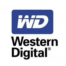 HD 1TB WESTERN DIGITAL