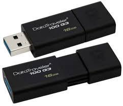 PEN DRIVE 64 GB KINGSTON