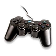 JOYSTICK NOGA NG-3004X PS2