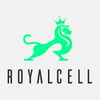ROYALCELL