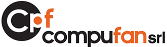 Compufan Computacion