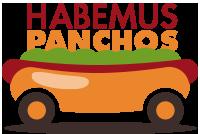Habemus Panchos
