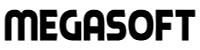 Megasoft Argentina