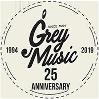 Grey Music