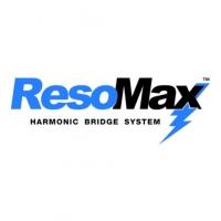 Resomax