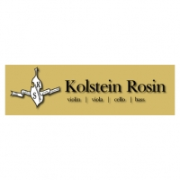 Kolstein