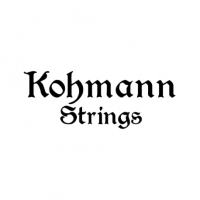 Kohmann